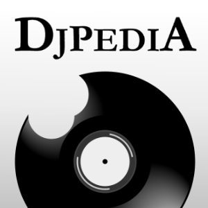 Wiki DJ Encyclopedia